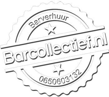 Barcollectief