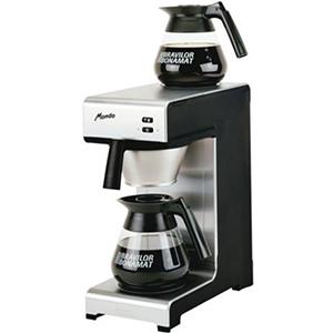 bravilor-koffiezetapparaat