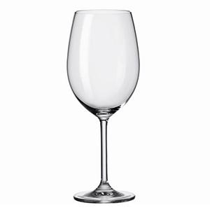 Wijnglazen Gratis Bij Wijn