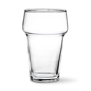 Bierglazen per 24 Gratis Bij Bar