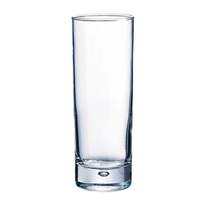 Longdrink Glazen Gratis Bij Frisdrank