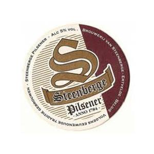 Steenberge bier
