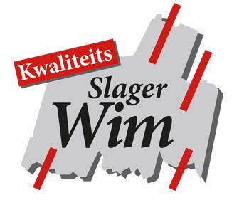 Slager Wim
